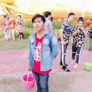 user_bkwqi28549's profile photo