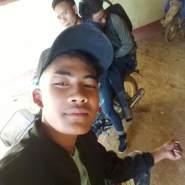 user_tj64258's profile photo