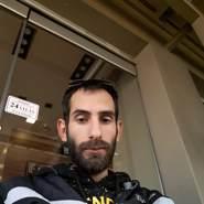 user_segj69743's profile photo