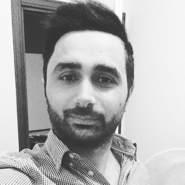yasinC332's profile photo