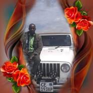 kennedyk47's profile photo