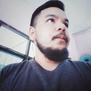 arnonj16's profile photo