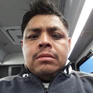 miguela5602's profile photo