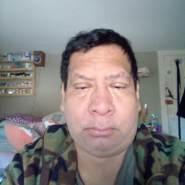 davidm3216's profile photo