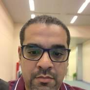 ali3864's profile photo