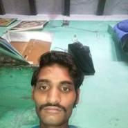 sonu8145's profile photo