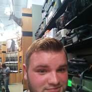 louiek2's profile photo