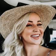 julie24790's profile photo