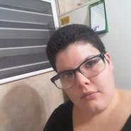 zuleykaocasio81's profile photo