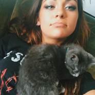 rebecca_356's profile photo