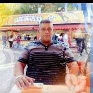user_gkeb28's profile photo