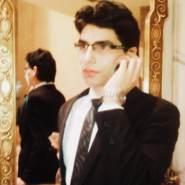 mado3665's profile photo