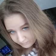 Vikin507's profile photo