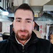 ekremv22's profile photo