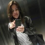 maru473's profile photo