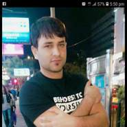 www_naeem302's profile photo