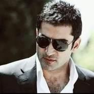 ahmedk2557's profile photo