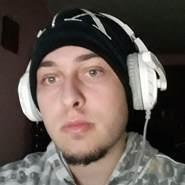 szabolcsh6's profile photo
