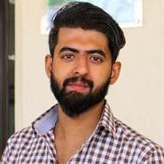 talhas101's profile photo