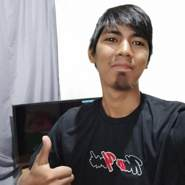 arthasm's profile photo