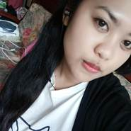 dhedep2's profile photo