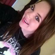 linda_w522's profile photo