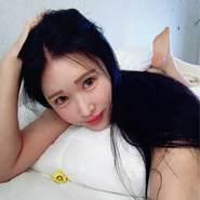 user_gokzl65714's profile photo