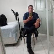 heronildizm's profile photo