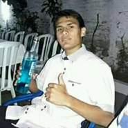 alexanderg548's profile photo