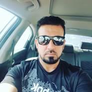 moor940's profile photo