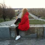 toriel17's profile photo