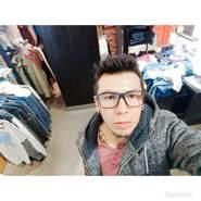 joaoc03614's profile photo