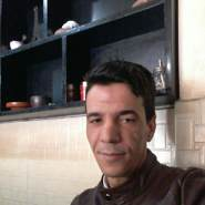 badawia4's profile photo
