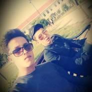 huseynov_kamran042's profile photo