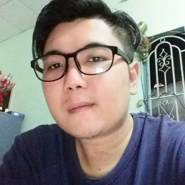 thinhp26's profile photo