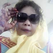 shanym6's profile photo