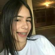 dani_paredes123's profile photo