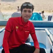 davuts68's profile photo