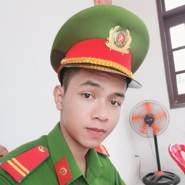 luanm384's profile photo