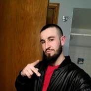 torrez1212's profile photo