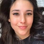 lucymildred's profile photo
