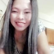 juvyo607's profile photo