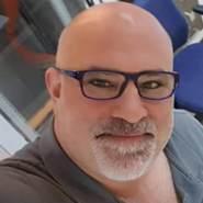 geistlichmark's profile photo