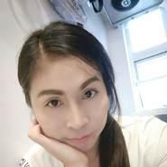 user_gps504's profile photo