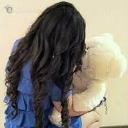 marine_karapytan8_7's profile photo