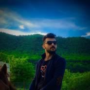 mehmetd1698's profile photo