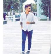 user_bugys7931's profile photo