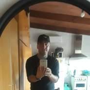 miguem35's profile photo