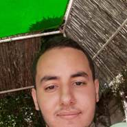 abdellaoui_karim92's profile photo