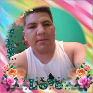 eliasv131's profile photo